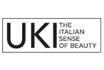 UKI International