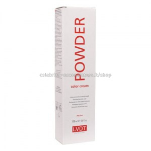 POWDER_COLOR_CREAM